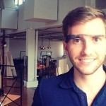 Google Glass in Havertown?