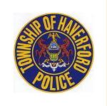Update on burglary investigations