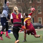 HHS student to host free, huge Quidditch tourney at Haverford College Oct. 8th, 2016